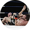 BJJ & MMA