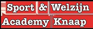 Sport & Welzijn Academy Knaap